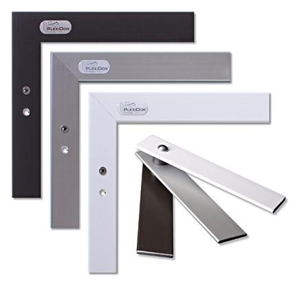 Frame Colours-432x412(1)