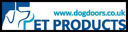 pet_pro_logo